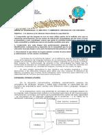 Guía Variables Linguísticas 2011