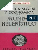 HistoriasocialyeconomicadelmundohelenisticoTomo1.pdf