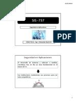 tem4-p2.pdf