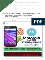 Motorola Moto G (2015).pdf