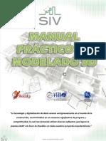 PDF MANUAL 3D SKP VRAY PS.pdf