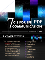 7-C'S-FOR-EFFECTIVE-COMMUNICATION