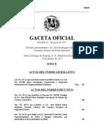ley-31-11-modificacion-ley-479-08.pdf