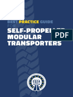 s Pmt Best Practice Guide