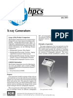 x-ray generator (1).pdf