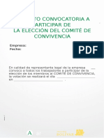 Anexo Comite de Convivencia_acta (2).docx