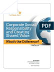 CFR-047 Corporate Social Responsibility White Paper_FINAL