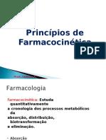 18-54-47-farmacocinetica (1)