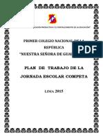 Plan_JEC_2015.pdf