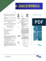 Documento12.pdf