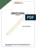 Apostila de penal parte geral em PDF.pdf