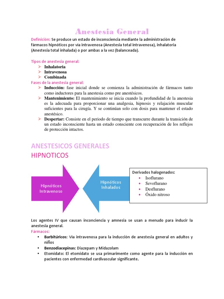 barash anestesia español pdf gratis