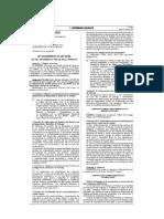Ley Modificatoria 30222.pdf