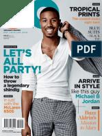 295201941-GQ-Magazine-January-2016-pdf.pdf