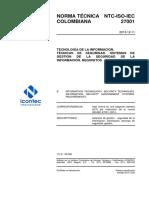 NTC-ISO-IEC27001.pdf
