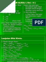 Kelas10-Kimia-Logam_Alkali_(IA).pdf