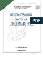 Pract .9 Diagrama de Fases - Copia
