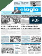 Edición Impresa 05 04 2017