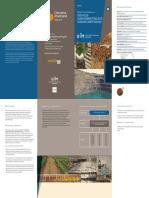 folleto_ciencias_agroalimentarias