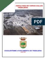 Proyecto_de_asfaltado_de_varias_calles.pdf