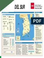 219487-Corea-del-Sur.pdf