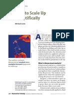 Articulo sobre escalamiento.pdf