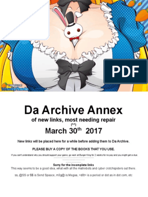 DA PDF Archives - Mar 31 2017 | Leisure | Food & Wine