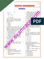IES-Electrical-Engineering-Pa-per-2-2001.pdf