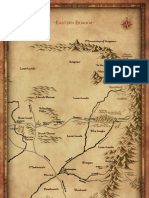The One Ring - Ruins of the North - Maps.pdf