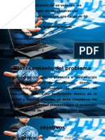 ppt proyecto automovil