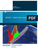 AE-2014-054_MH370 -FlightPathAnalysisUpdate.pdf
