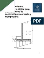 MurosdeContención.pdf