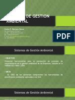 Clase 1 - Sistemas de Gestion Ambiental - Act. (1)