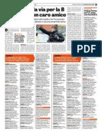 La Gazzetta dello Sport 02-04-2017 - Calcio Lega Pro - Pag.2