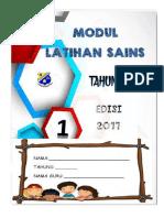 Latihan Sains Tahun 1.pdf