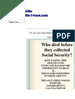Simon Castillo - Social Security--Good Question??.pdf