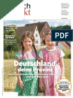 Deutsch Perfekt0816.pdf