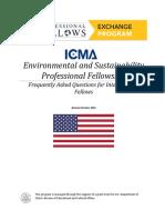FAQ Environmental Professional Fellows Program 2017.pdf