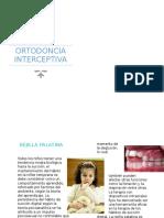 ortodoncia-interceptiva