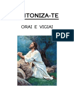 Livro Sintoniza-te (2).docx