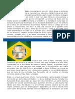 Divisa de Brasil