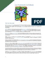 3. Tercera actividad.Los intereses Profesionales  de Holland.docWEB (1).doc