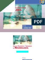 Atlas de Diagnóstico y Tratamiento en Neumología.pdf