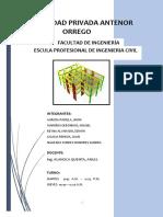 INFORME DISEÑO DE SISMICA.pdf