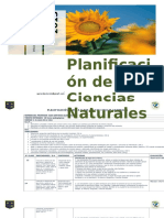PLANIFICACION_CLASE_A_CLASE+QUINTO+AÑO_CIENCIAS+NATURALES+%28Reparado%29