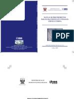 2029271-MANUAL-DE-CITOLOGIA-CERVICO-UTERINA.pdf