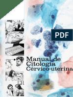 93044643-Manual-Para-Citologia-Cervicouterina-SecSalud-Antioquia.pdf