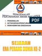 A. Pengenalan_PA BARU.ppt
