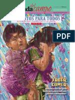 La Jornada Del Campo #10