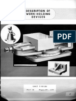 Work Holding Devices_Description of.pdf